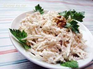 Celer salata (1)