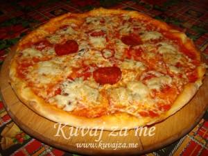 Pica svaštara