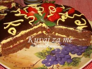 Zločesta torta