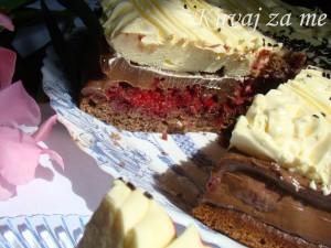 Antistres torta