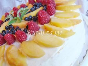 Mamina torta2