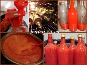 Kuvani paradajz 2