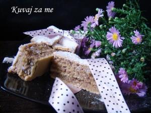 Rumunska pita