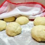 Tortilje od kukuruznog brašna (9)