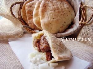 Bosanski somuni