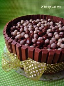 Matijina torta