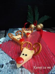 Rudolf od sira