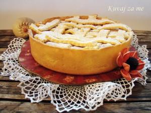 Dobrotska torta