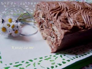 Urma torta