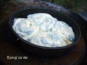 Sukana pita od štavlja i kopriva (3)